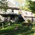 Temenos Retreat Center -The Farmhouse