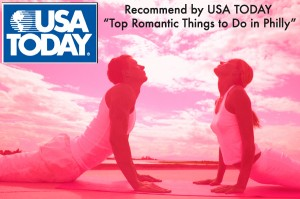 Fb ad pic PartnerYoga usatoday mention copy