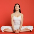 Yoga halves irregular-heartbeat episodes