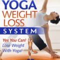 Yoga Weight loss ebook