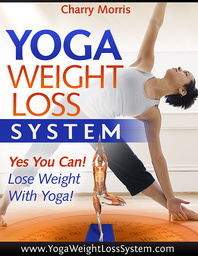 yoga and weight loss, best  simple poses, exercises and asanas to do