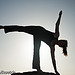 half-moon-pose-synergy-by-jasmine.com