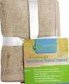 Bamboo-yoga-towel