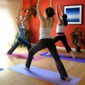 Yoga for weight loss reviews