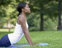 5 Yoga Tips for Beginners