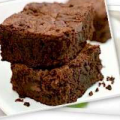 Fat Burning brownies