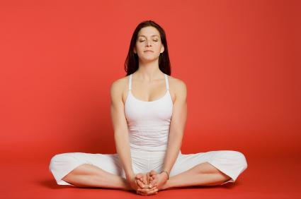 Mt Airy Yoga Beginner Class Schedule