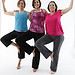 Yoga for Your Bachlorerette Party