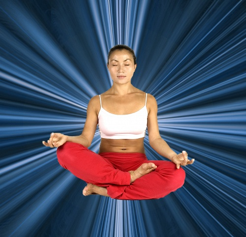Top 100 Mind-Body-Spirit Websites, Best Spiritual Yoga Sites