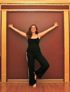 private yoga pic 360 height