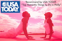 Fb ad pic PartnerYoga usatoday mention 200x133